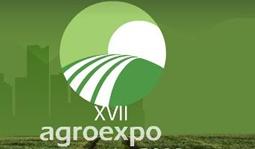 agropexpo