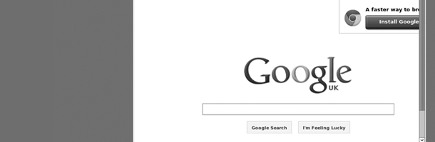 Google.uk.co