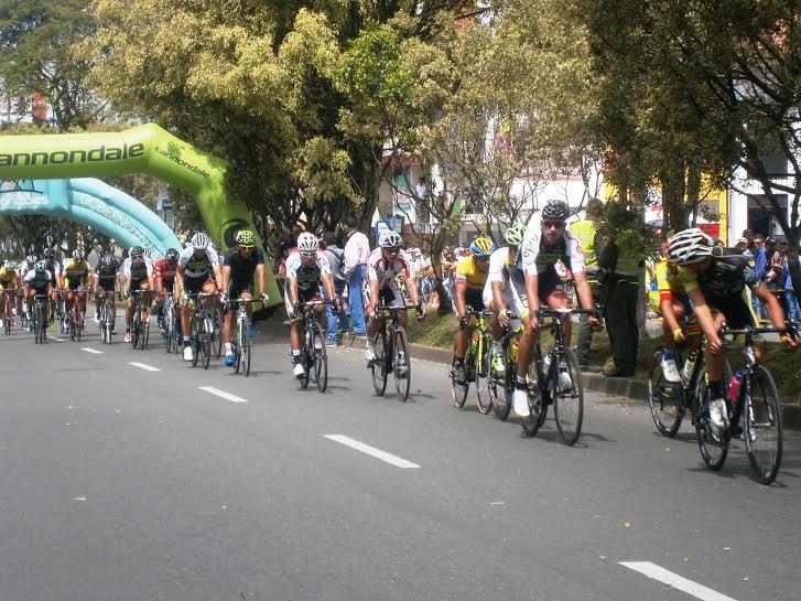 Este s bado lanzamiento de deportista apoyado y equipos de for Equipos de ciclismo