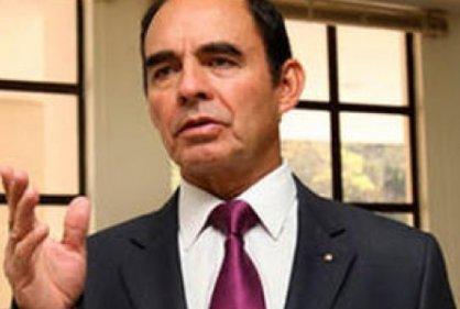 Jaime Humberto Uscátegui