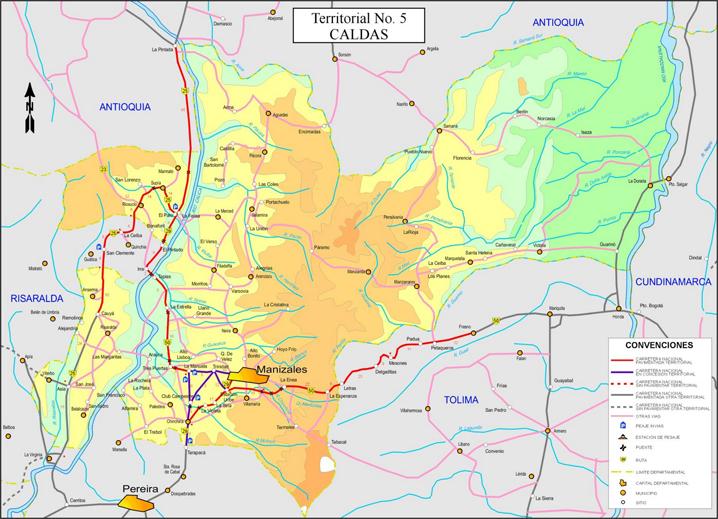 Mapa caldas mayo 18 de 2015 def