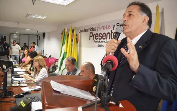 Néstor Jaime Cárdenas Jiménez