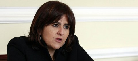 Maria lorena gutierrez