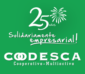 Codesca