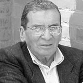 Gustavo Paez Escobar
