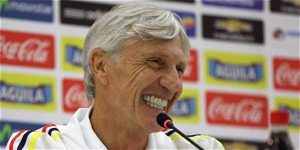 Pekerman oct 08 de 015