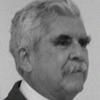 Mario De La Calle