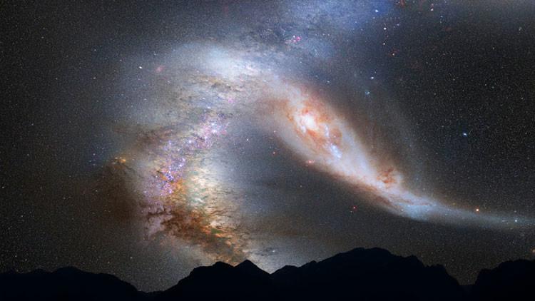 fenomenos espaciales