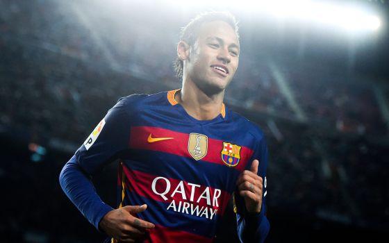neymar seria imputado por estafa
