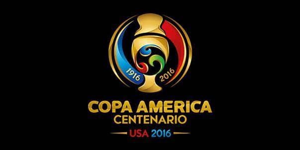 Copa América Cententario