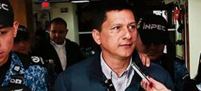 Robinson Gonzalez
