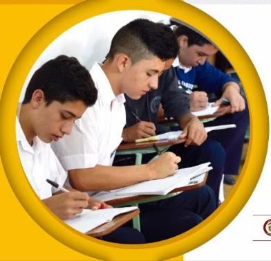 estudiantes risaralda