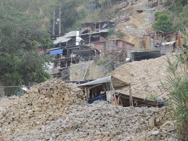 Ministerio de minas entregar recursos para la for Ministerio de minas