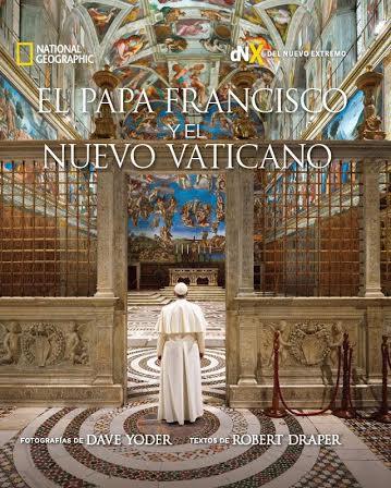 El Papa y el Nuevo Vaticano
