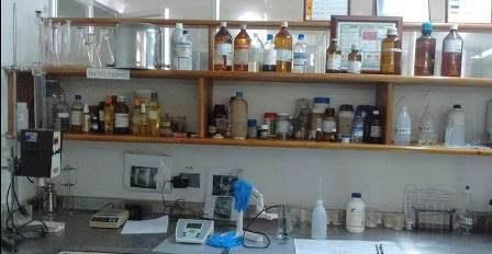 Productos naturales para el cabello u nacional