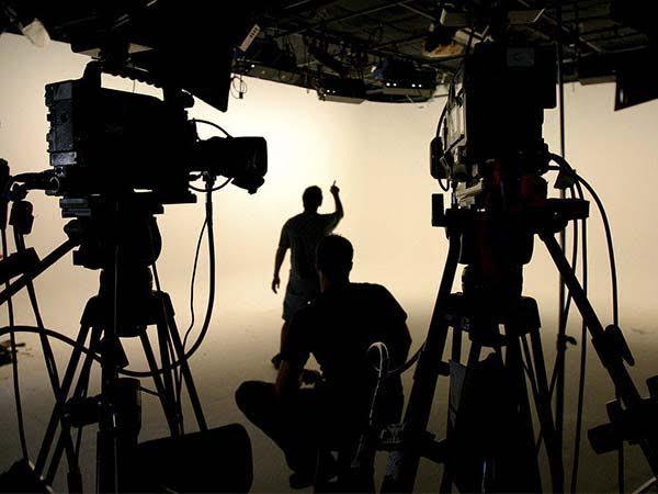 Telecafe productoras independientes