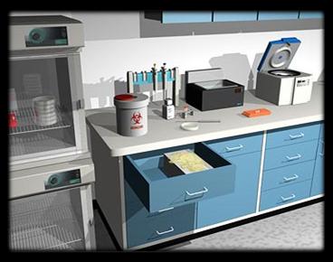 laboratorios virtuales