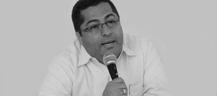 Octavio Cardona