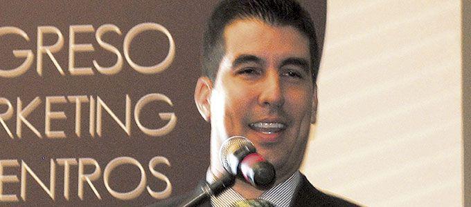 Carlos hernan betancourt