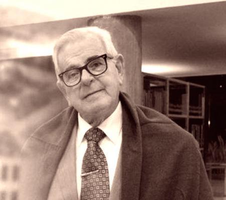 Pedro Nel Jimenez ex rector u catolica de pereira
