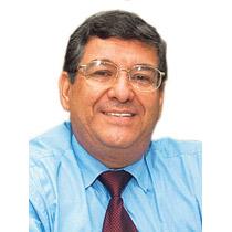 Eduardo Muñoz Serpa