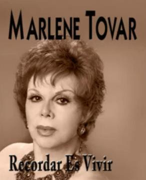 Marlene tobar
