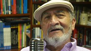 Antono Pardo imagen en directo
