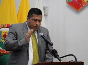 Octavio Cardona julio 31 de 016