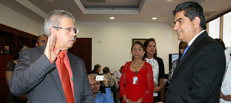 jaime-gallego-director-hospital-san-juan-de-dios