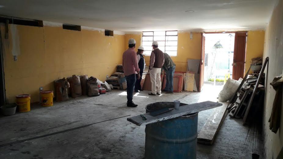 manizales-mejoramiento-de-sedes
