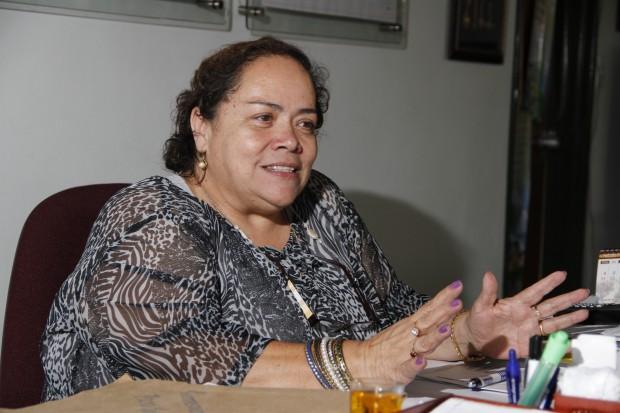 aleyda-quintero