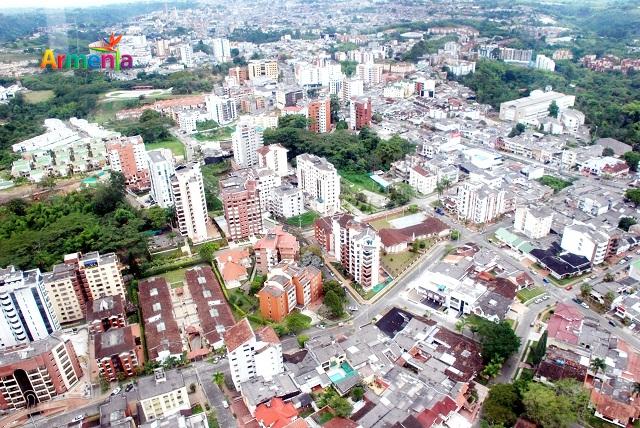 armenia-panoramica