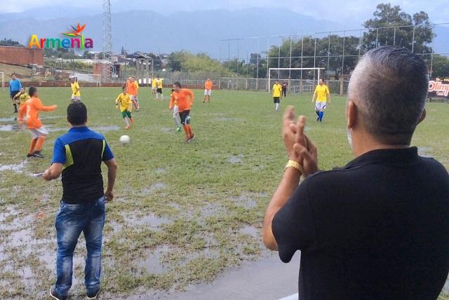 armenia-partido-de-futbol-con-artistas