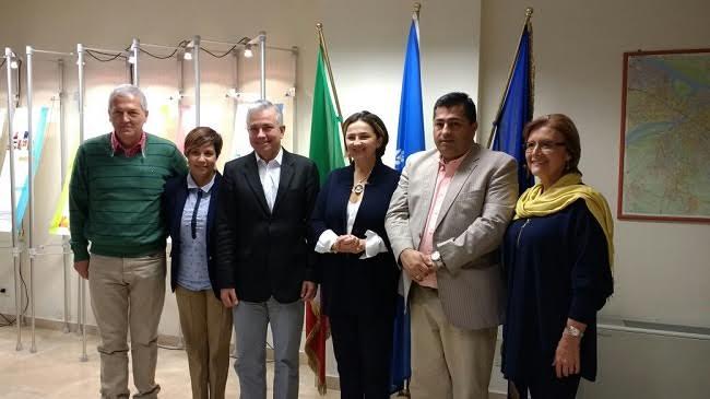 caldas-cooperacion-internacional-con-italia