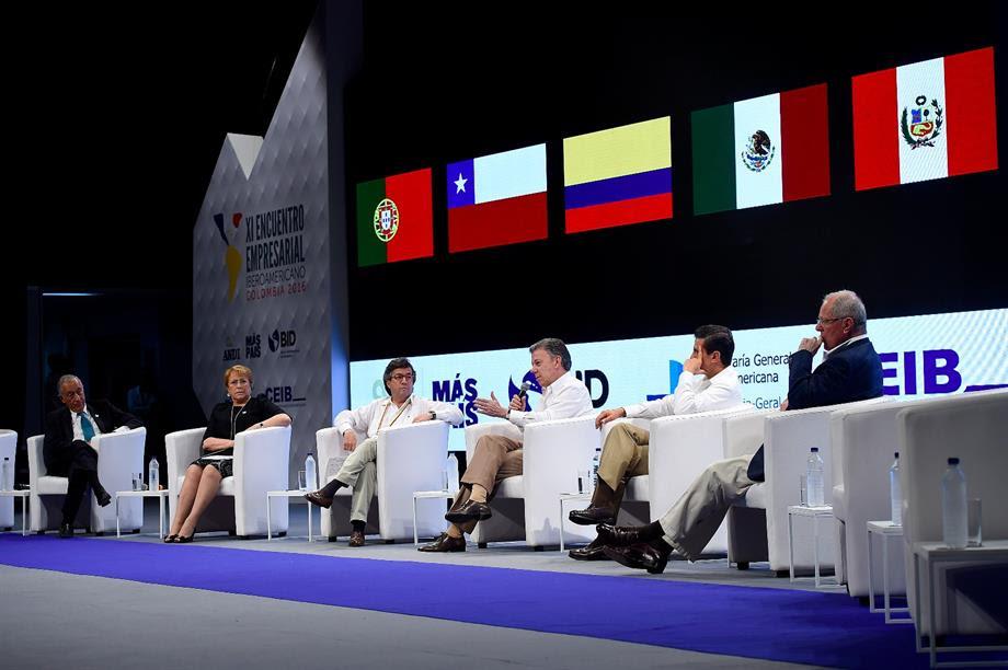 encuentro-empresarial-iberoamericano