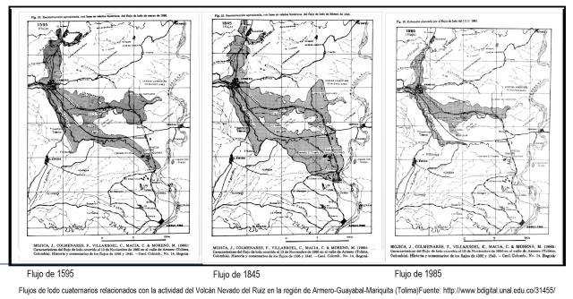 ruiz-lahares-historicos-depositados-en-area-de-armero