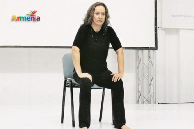 alejandra-borrero