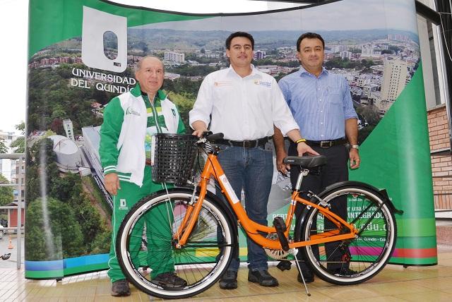 armenia-ministro-de-transporte-bicicleta