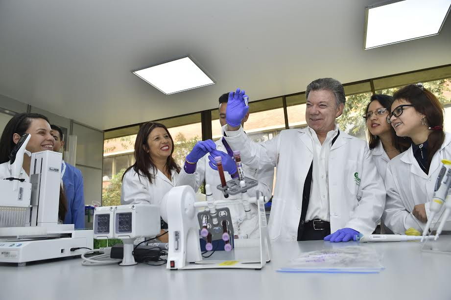 laboratorios-del-ica