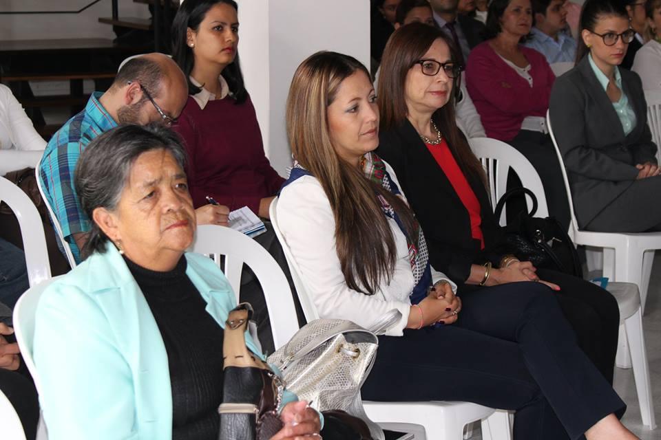 u-catolica-dia-institucional-de-la-investigacion-y-la-proyeccion-social