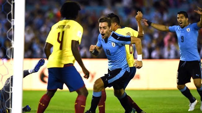 uruguay-no-detiene-su-marcha