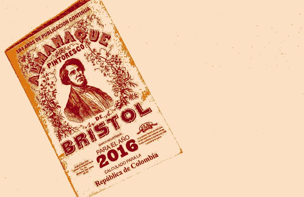 Almanaque Bristol 2015 Pdf Almanaque Bristol 2016