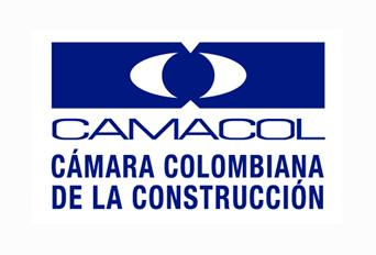 camara-colombiana-de-la-construccion
