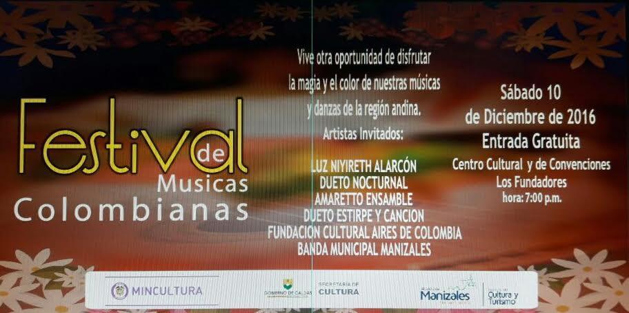 festival-de-musicas-colombianas