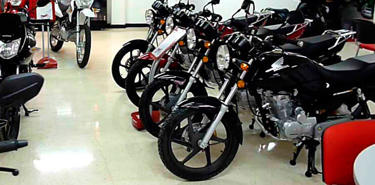 motocicletas-matriculadas-en-diciembre