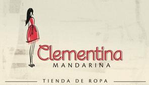 Clementina Mandarina