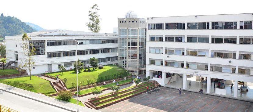 universidad nacional presenta su propuesta de expansi n en
