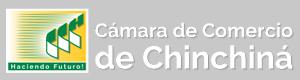 Cámara de Comercio de Chínchina