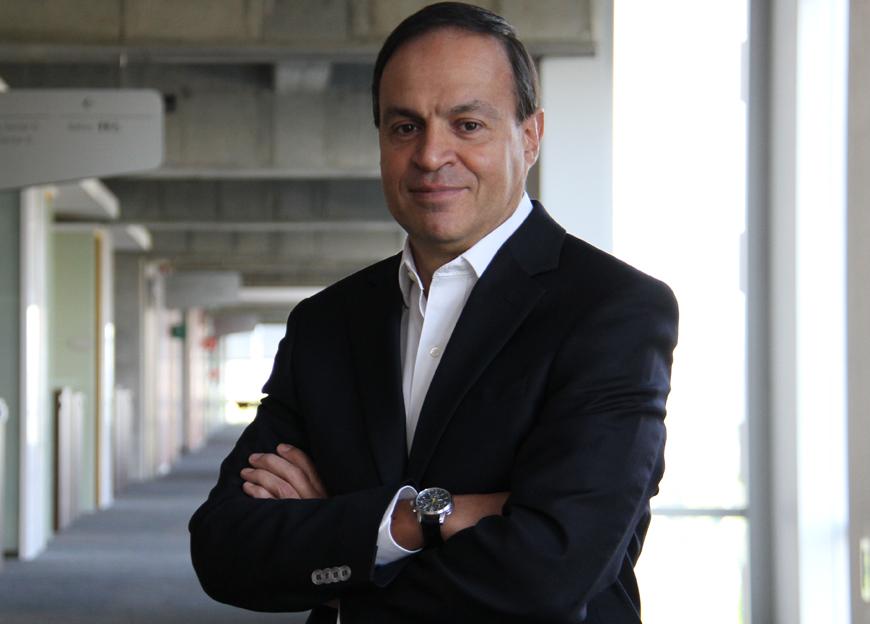 Bancolombia Fue Elegido Por Global Finance Como El Mejor Banco De Comercio Exterior En El Pa S