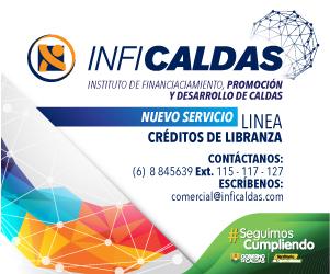 INFICALDAS (SEPTIEMBRE 2018)